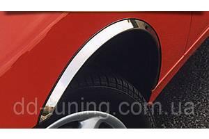 Торпеды Audi 80