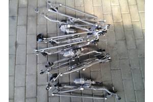 BMW 3 Series Моторчик стеклоочистителя E91 (2005-2012)