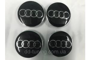 Диски Audi TT