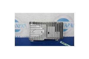 Аудио усилитель INFINITI QX60/JX35 12-17