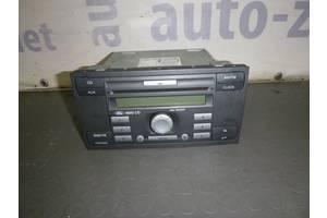 б/у Радио и аудиооборудование/динамики Ford Fiesta
