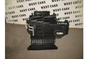 б/у Автономная печка Subaru Tribeca