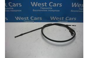 Б/У 1994 - 2002 A8 Трос ручника левый. Вперед за покупками!