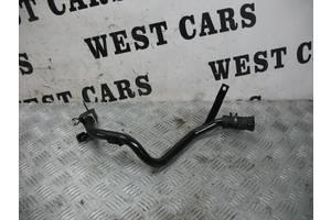 б/у Трубки охлаждения Peugeot Expert груз.