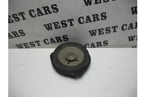 б/у Радио и аудиооборудование/динамики Opel Combo груз.