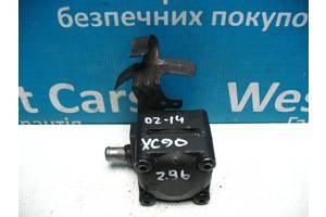 Б/У 2002 - 2006 XC90 Насос гідропідсилювача керма на 2.9 бензин. Вперед за покупками!