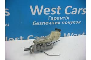 Б/У Главный тормозной цилиндр Corolla 2002 - 2007 744712454. Вперед за покупками!