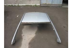 Б/У Дах без люка на седан (Безкоштовна доставка) Corolla 2002 - 2007 6311112800. Вперед за покупками!