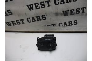 б/у Блоки управления освещением Ford Transit Connect