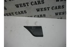 б/у Молдинги арки Peugeot Expert груз.