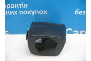 Б/У Кожух рулевой колонки Rav 4 2006 - 2012 4528728440. Вперед за покупками!