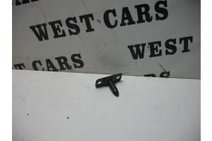б/у Направляющие бок двери Peugeot Expert груз.
