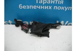 Б/У 2008 - 2012 Fiesta Куліса переключення КПП 1.25 b 5ст.. Вперед за покупками!