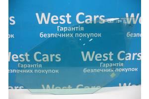 Б/У Стекло передней левой двери E-Class 2009 - 2015 . Вперед за покупками!