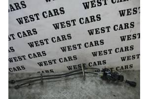 б/в Троси перемикання АКПП / КПП Opel Combo