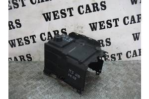 б/у Корпуса под аккумулятор Mazda 3