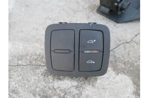 б/у Валы балансировочные Audi Q7