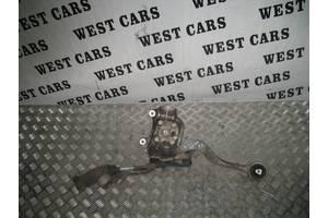 б/у Тяги рулевые/пыльники BMW 5 Series