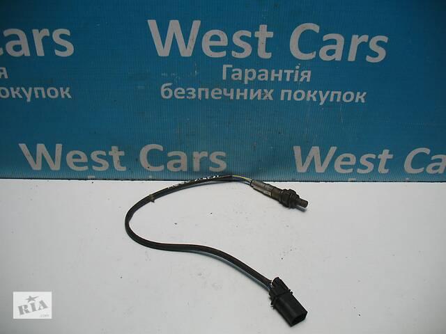 купить бу Б/У 2004 - 2011 A4 Лямбда-зонд 3.2 FSI. Вперед за покупками! в Луцьку