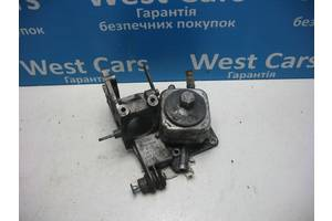 Б/У Кронштейн масляного радіатора A6 1997 - 2004 059145169. Вперед за покупками!