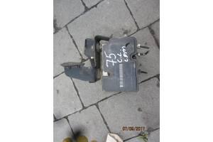 б/у АБС и датчики Chevrolet Lacetti