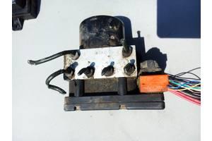б/в АБС і датчики Lifan 520