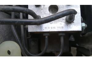 б/у АБС и датчики Volkswagen Passat B5