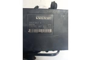 б/в АБС і датчики Volvo S40