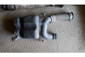б/у Абсорберы (Системы выпуска газов) Daewoo Lanos