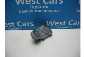 Б/У Кронштейн двигуна правий Accent 2006 - 2010 218211g000. Вперед за покупками!