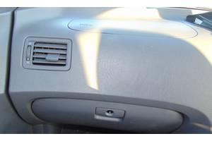 б/у Подушки безопасности Hyundai Tucson
