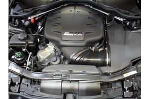 б/у АКПП BMW М3