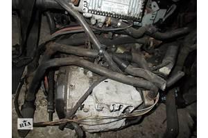 б/у АКПП Renault Laguna