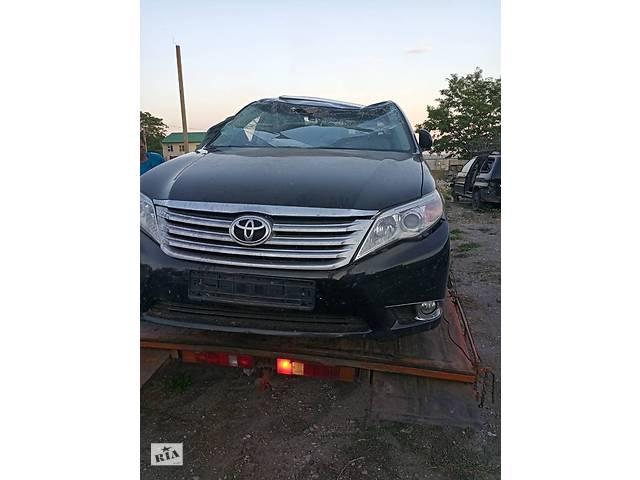 Б/в акпп для Toyota Avalon- объявление о продаже  в Одесі