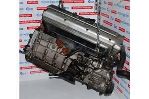 Б/У Двигатель 3.2 24V j 9HPGRB JAGUAR XJ6 97-03