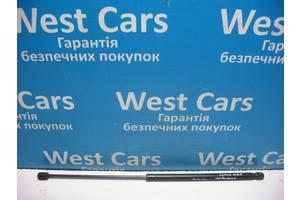 Б/У Амортизатор крышки багажника универсал Focus 2004 - 2011 4m51n406a10ab. Вперед за покупками!