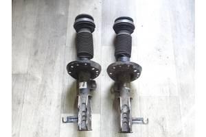 б/у Амортизаторы задние/передние Opel Insignia