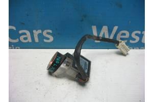 Б/У Антена иммобилайзера Rexton 2007 - 2012 8711009000. Вперед за покупками!