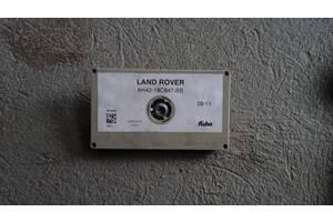 б/в Антени / підсилювачі Land Rover Vogue