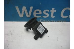 Б/У Антенна имобилайзера Note 2006 - 2012 28590AX600. Вперед за покупками!