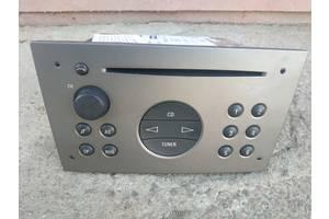 Б/у автомагнитолы CDR 2005(E) 24441224 vectra C
