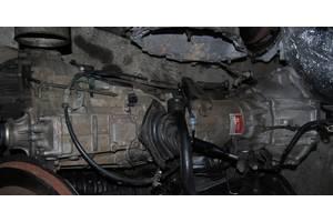 б/у АКПП Toyota Land Cruiser Prado 120