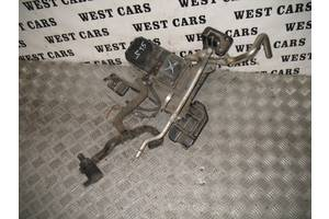 б/у Автономная печка Volkswagen T5 (Transporter)