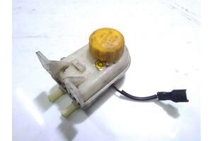 Б/У Бачок главного тормозного цилиндра CHEVROLET TACUMA 04-08