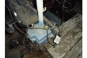 б/у Бачки омывателя Hyundai Sonata