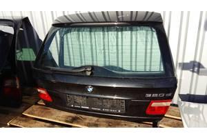 б/у Багажники BMW 3 Series
