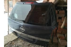 б/у Багажники Opel Astra H Caravan