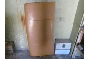 б/у Багажники ВАЗ 2101