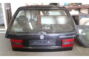 б/у Багажники Volkswagen Passat B4