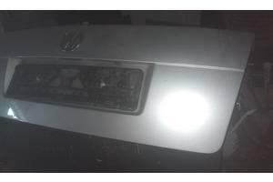 б/у Багажники Volkswagen Passat B5